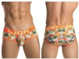 JOR | Pineapple Briefs | 0247
